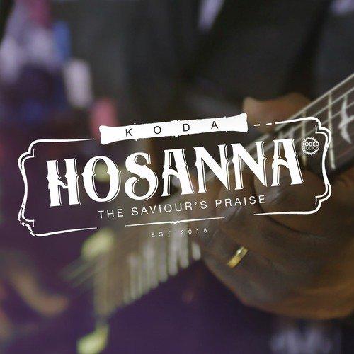 Hosanna-English-2018-20180502145935-500x500.jpg