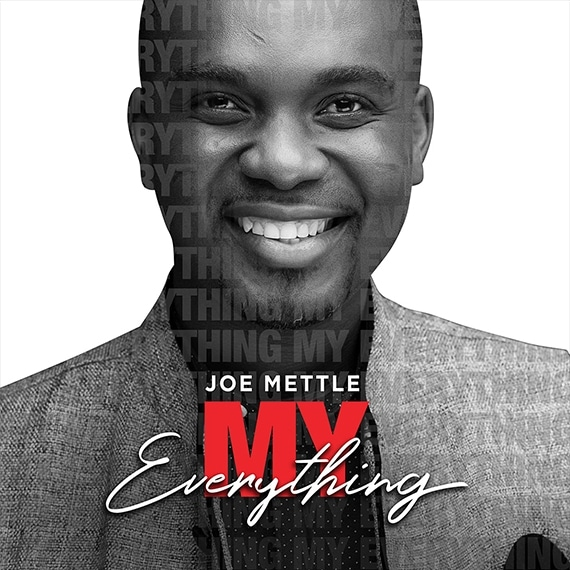 My-Everything-Joe-Mettle.jpg
