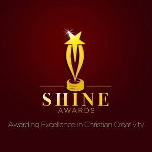 Shine awards shine awards Nominations open for the second edition of Shine Awards 17492385 1765340493763540 6282337071484044021 o 300x300