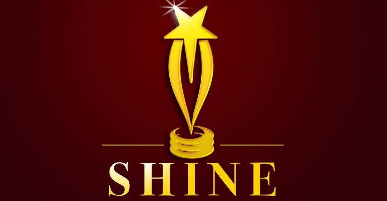 Shine awards