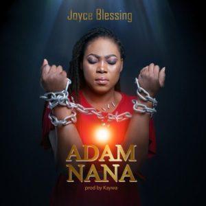 Joyce-Blessing-Adam-Nana-Mdwompafie-600x600
