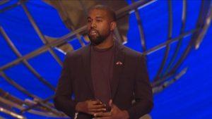Jesus-is-a-superstar-Kanye-west