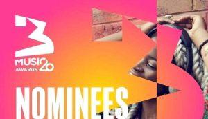 3-music-awards-2020
