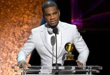 Kirk-Franklin_Grammy-2020