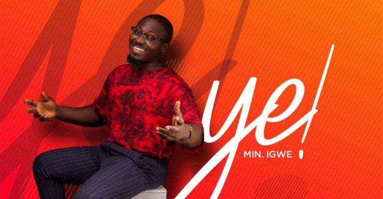 Min Igwe