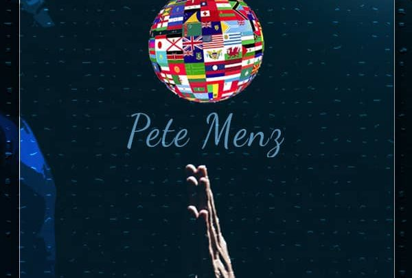 Pete-Menz-we-shall-overcome-coverart.jpeg