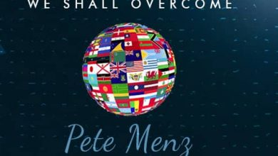 Pete-Menz-we-shall-overcome-coverart.jpeg