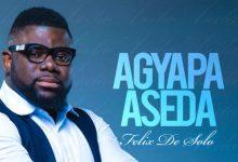 agyapa aseda gospel2me