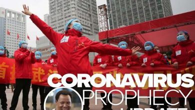 tb joshua corona virus