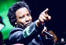 Dr. sonnie badu - gospel2me
