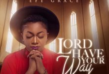 efe grace gospel2me