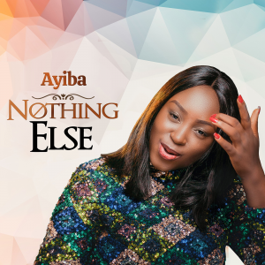Nothing Else (Cover) ayiba